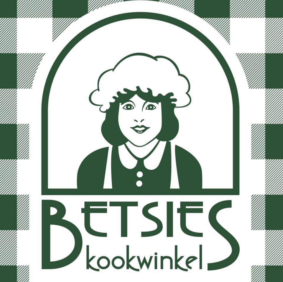 Betsies Kookwinkel
