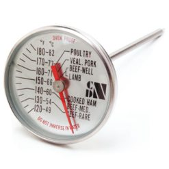 kernthermometer cdn