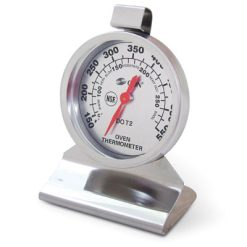 Oventhermometer CDN