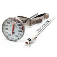Suiker-Frituurthermometer CDN