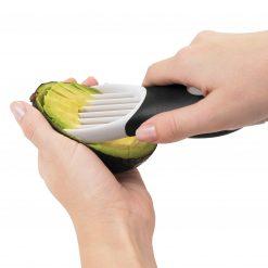 Oxo good grips avocado
