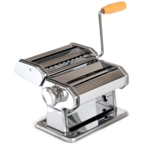 Past Machine inno cuisino