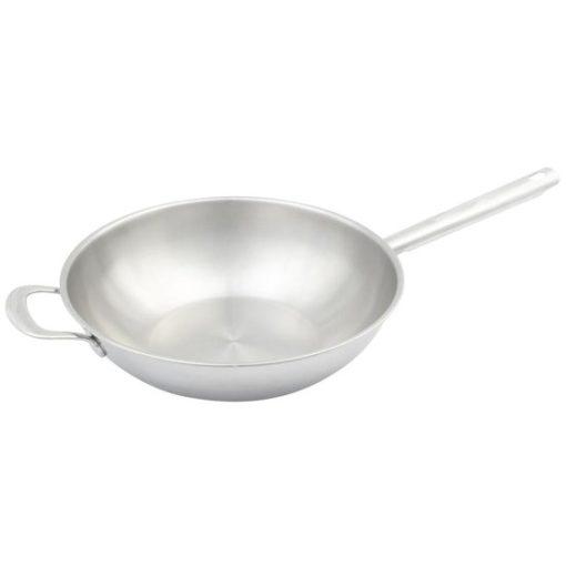 Habonne triply wok