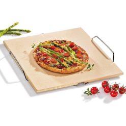 Küchenprofi pizzasteen