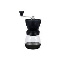 Kyocera koffiemolen