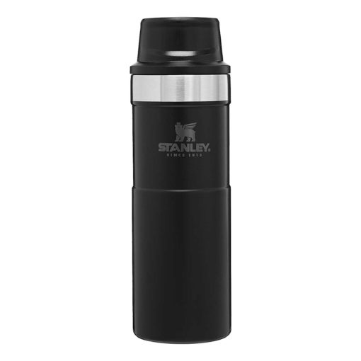 Stanley travel mug 0,47L