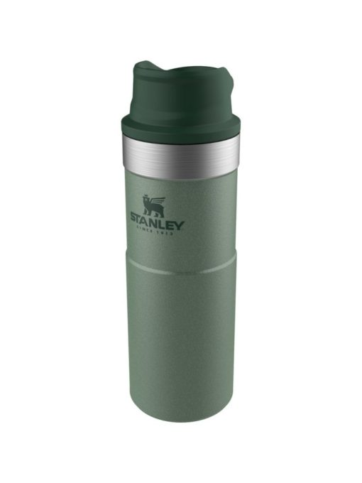 Stanley travel mug 0,47L