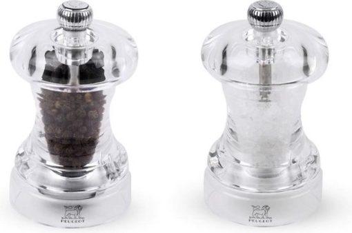 Peugeot metz peper en zoutmolen