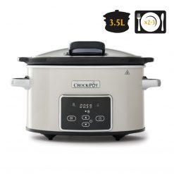 Crockpot slowcooker cr060