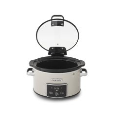 crockpot slowcooker 3,5l