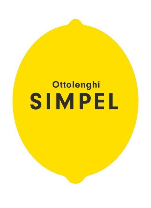 Simpel Ottolenghi