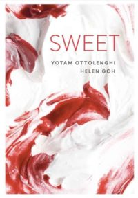 Sweet Ottolenghi