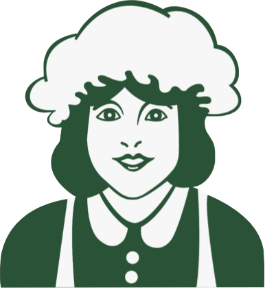 Betsies Kookwinkel Icon