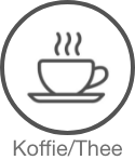 Coffee-Icon-Kookwinkel-1.png