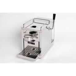 Coffeebroker