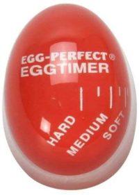 Egg perfect