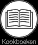 Kookboek-Icoon.png