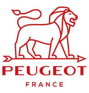 Peugeot France