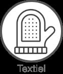 Textiel-Icoon.png